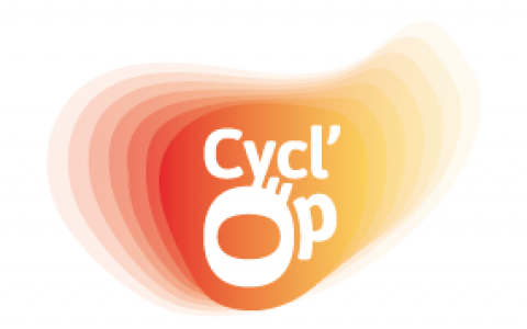 Cycl-op.org