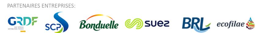 logo industriels