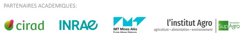 logos académiques