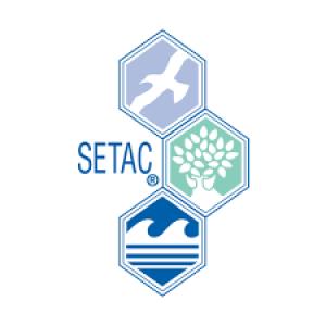 SETAC Europe 30th Annual Meeting Goes Virtual